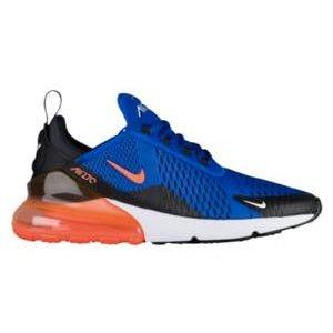 【上品】 ナイキ Racer メンズ スニーカー メンズ Nike Air Max 270 Crimson/Black/Hyper ランニングシューズ Racer Blue/Hyper Crimson/Black/Hyper Crimson/White【買い付けNOW】12/12より注文順に発送開始予定 送料無料, スーパーブッシュ:d6064fdf --- smirnovamp.ru