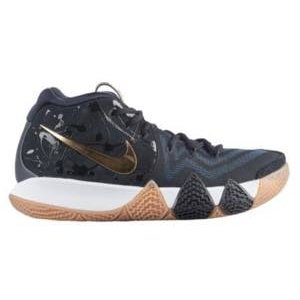 """【オープニング大セール】 ナイキ メンズ カイリー4 Nike Kyrie 4 IV IV """"Pitch メンズ Blue"""" Nike バッシュ Pitch Blue/Metallic Gold【買い付けNOW】12/12より注文順に発送開始予定 送料無料, TシャツスポーツTtimeせとうち広告:76ab58d4 --- ahead.rise-of-the-knights.de"""