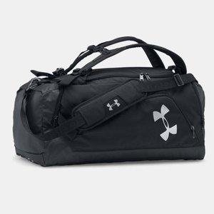 【楽天最安値に挑戦】 アンダーアーマー スポーツバッグ Under Armour Storm Undeniable Backpack Backpack Under Armour Duffle Medium ダッフルバッグ Black/Black バックパック BackPack【買い付けNOW】12/12より注文順に発送開始予定 送料無料, EX-SCUBA:d029892a --- location.ep-bau.de