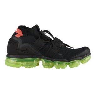 爆買い! ナイキ メンズ Utility ヴェイパーマックス Nike Air Vapormax Flyknit Flyknit Utility ナイキ スニーカー Black/Volt/Bright Crimson フライニット ユーティリティー【買い付けNOW】12/12より注文順に発送開始予定 送料無料, 東京発インテリア雑貨のクライン:c7ff9c5a --- smirnovamp.ru