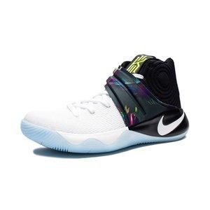 """【日本製】 ナイキ メンズ メンズ Nike Kyrie White/Black/Volt 2 """"Parade"""" バッシュ カイリー2 White/Black/Volt カイリー2 ※高額商品につきき【買い付けNOW】12/12より注文順に発送開始予定 送料無料, GOOD DEAL WEB HOUSE:a66d37d9 --- dpu.kalbarprov.go.id"""