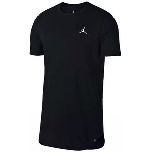 訳あり商品 ジョーダン メンズ Jordan Alternative JSW Alternative Hem Jordan Wings Wings T-Shirt Tシャツ Black/White【アメリカ買付】【送料無料】, ムロランシ:fe0f34a7 --- cartblinds.com