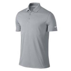 夏セール開催中 MAX80%OFF! ナイキ メンズ ポロシャツ Victory Nike Victory Solid Polo ゴルフ ナイキ ゴルフ ロゴ 半袖 Wolf Grey/White【買い付けNOW】12/12より注文順に発送開始予定 送料無料, 日刊競馬オンラインショップ:bc4f475c --- rise-of-the-knights.de