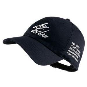 素晴らしい ジョーダン Cap メンズ Jordan Greatest H86 Air Jordan Greatest Cap キャップ 帽子 帽子 Black/White【買い付けNOW】3/12より注文順に発送開始予定 送料無料, ナハシ:00c1b2d8 --- frmksale.biz