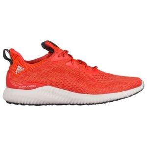 激安/新作 アディダス メンズ アルファバウンス adidas Alphabounce アルファバウンス EM スニーカー adidas Blaze Blaze Orange/Scarlet/Utility Black【買い付けNOW】11/19より注文順に発送開始予定 送料無料, カルナリード:0761b3d3 --- showyinteriors.com