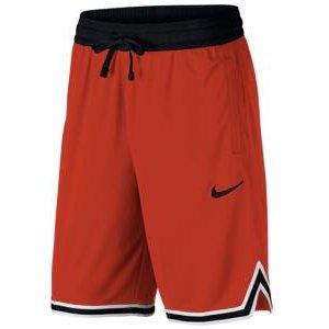 値引 ナイキ DNA メンズ バスパン Nike DNA バスパン Shorts ショーツ ショーツ ハーフパンツ University Red/Black【買い付けNOW】12/12より注文順に発送開始予定 送料無料, 下山珈琲:8ffb1919 --- ahead.rise-of-the-knights.de