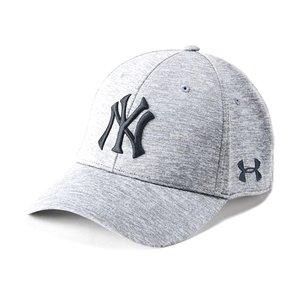 人気激安 アンダーアーマー メンズ Under Headwear Armour MLB Under Graphite Twist Closer Cap Headwear キャップ 帽子 Graphite/ Steel【買い付けNOW】12/12より注文順に発送開始予定 送料無料, ひらそ農園:2a189288 --- peggyhou.com