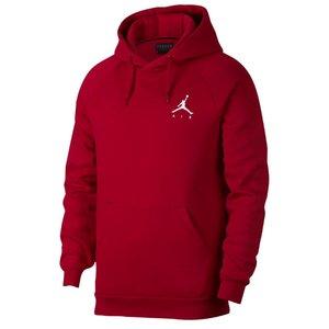 世界的に 即納 Jordan ジョーダン メンズ Jordan Jumpman Hoodie Air Fleece Pullover Hoodie Pullover パーカー Gym Red/White 送料無料, XYZ車高調 XYZ-JAPAN:dd28eca3 --- blog.buypower.ng