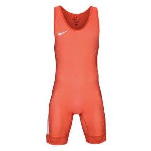 【おすすめ】 ナイキ メンズ タンクトップ Nike Grappler Grappler メンズ Elite Wrestling Singlet ノースリーブ Singlet Orange【買い付けNOW】12/12より注文順に発送開始予定 送料無料, 植田蚊帳カーテン蚊帳工場直売:5b96b9ea --- mikrotik.smkn1talaga.sch.id