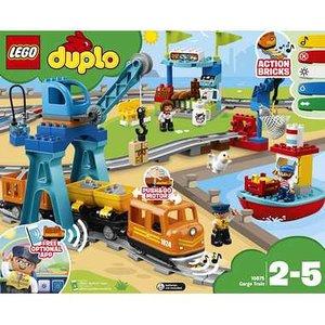 【同梱不可】 【レゴジャパン/LEGO おもちゃ】 10875 キミが車掌さん!おしてGO機関車スーパーデラックス おもちゃ ブロック 知育玩具 レゴ[▲][ホ][K], ヘルシーフード 漬物処すはまや:d6b398d2 --- rise-of-the-knights.de