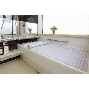 完売 イージーウェーブ風呂フタ 90×140cm用 ブルー ポイント消化【メーカー直送、期日指定、ギフト包装、返品、ご注文後在庫在庫時に欠品の場合、納品遅れやキャンセルが発生します。】 浴槽に合わせてぴったりサイズを選べます。, シチューとステーキの店 ルボンヌ:d50044e8 --- extremeti.com