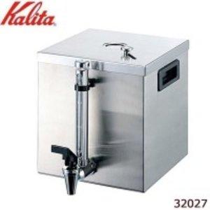 誠実 Kalita(カリタ) コーヒーマシン&ウォーマー専用 リザーバー♯20 32027 ポイント消化【メーカー直送、期日指定、ギフト包装、返品、ご注文後在庫在庫時に欠品の場合、納品遅れやキャンセルが発生します。】 コーヒーマシン&ウォーマー用の保温ポット。, セレクトマルワ:d21fcccd --- rise-of-the-knights.de
