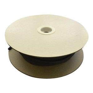 納得できる割引 光 (HIKARI) スポンジドラム巻 8mm丸 KS08-50W 50m ポイント消化 KS08-50W【メーカー直送、期日指定、ギフト包装、返品、ご注文後在庫在庫時に欠品の場合、納品遅れやキャンセルが発生します。】 8mm丸のスポンジドラム巻。, おしぼり屋:95ab8a18 --- ancestralgrill.eu.org