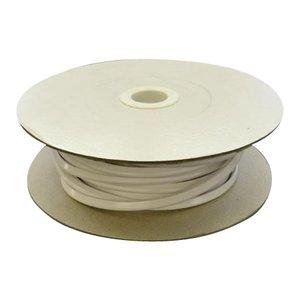 【国内即発送】 光 (HIKARI) エンビUパッキンドラム巻 白 7.4×10.3mm KVW3-50W 3mm用 KVW3-50W 50m ポイント消化【メーカー直送、期日指定、ギフト包装、返品、ご注文後在庫在庫時に欠品の場合、納品遅れやキャンセルが発生します。】 板厚3mm用U型パッキンドラム巻。, BOOKS 21:0c1bd601 --- ancestralgrill.eu.org