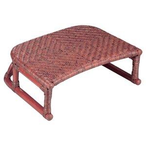 お得セット 今枝ラタン 正座椅子 ブラウン SZ-203D ポイント消化【メーカー直送、期日指定、ギフト包装、返品、ご注文後在庫在庫時に欠品の場合、納品遅れやキャンセルが発生します。】, ハワイのお土産食品ハウオリ d1e09dba
