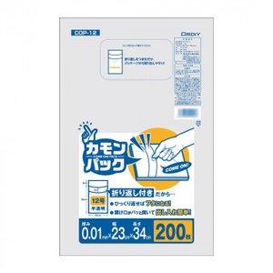 【誠実】 オルディ カモンパック12号0.01mm 半透明200P×50冊 11166202 ポイント消化【送料無料】 ポイント消化 【メーカー直送 期日指定・ギフト包装・注文後のキャンセル・返品 ご注文後在庫確認時に欠品の場合、納品遅れやキャンセルが発生します。】, アクセサリーe-select c5dac01a
