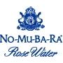ノムバラ(NO-MU-BA-RA)