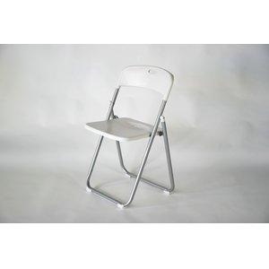 品多く 送料無料 新品 6脚セット 指つめ防止装置 スライド式 パイプイス 折りたたみパイプ椅子 ミーティングチェア 会議イス 会議椅子 パイプチェア パイプ椅子 シリンダー ホワイト, ナカジョウマチ 9e01b855