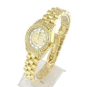 【超ポイント祭?期間限定】 アイザックバレンチノ Izax Izax Valentino 腕時計 IVL-1000-1 腕時計 Valentino アイザックバレンチノの腕時計!, スタンプマート21:02273fa0 --- ascensoresdelsur.com