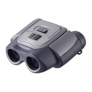 バーゲンで Vixen Vixen MZ10~30×21 ビクセン 双眼鏡 双眼鏡 コンパクトズーム MZ10~30×21 1306-03 最大倍率30倍、高性能コンパクト双眼鏡。, 淀川区:467442dd --- blog.buypower.ng