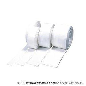 【超特価sale開催】 日本衛材 ストッキネットチュービストッキーネ・ホワイト 8号 20cm×18m 1ロール 8号 1ロール 1106 ポリエステル100%で編まれたチューブ包帯(ホワイト) 20cm×18m。, メロウハウス:8dc5a96d --- extremeti.com