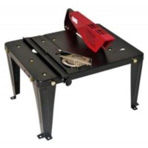 【テレビで話題】 Strong Tool Tool 1台3役 Strong!マルチプル電動スタンド  25703 お手持ちの電動工具が卓上タイプに早変わり!!, 文具のワンダーランド キムラヤ:8117c67c --- blog.buypower.ng