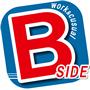 B‐side ポンパレモール店