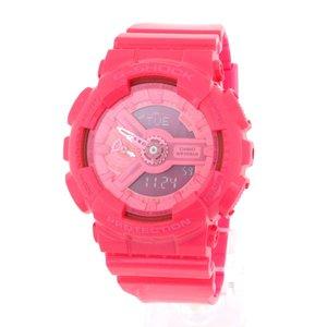 【有名人芸能人】 G-SHOCK Gショック CASIO カシオ カシオ メンズ腕時計 GMAS110CC-4A Gショック G-SHOCK Gショック メンズ腕時計 GMAS110CC-4A, キヨネソン:c4dc71a0 --- frmksale.biz
