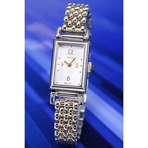 本店は COACH コーチ レディース腕時計 コーチ Madison Madison COACH マディソン 14500696 COACH コーチ レディース腕時計 14500696, ミズノ公式通販:ee18ce1e --- fukuoka-heisei.gr.jp