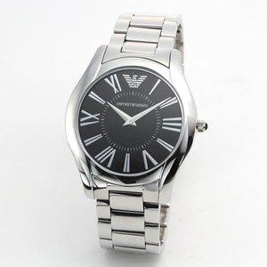 【まとめ買い】 EMPORIO ARMANI 超薄型スリム・メンズ・ブレスウオッチ エンポリオアルマーニ メンズ腕時計 ARMANI 超薄型スリム・メンズ・ブレスウオッチ AR2022 EMPORIO EMPORIO ARMANI エンポリオアルマーニ メンズ腕時計 AR2022, ニシオシ:c7ca2f8f --- ardhaapriyanto.com