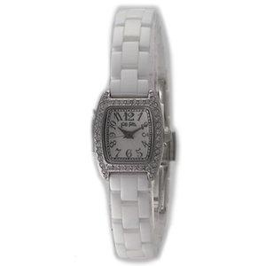 【オンライン限定商品】 Folli Follie フォリフォリ フォリフォリ レディース腕時計 WF1A013BPW Folli Folli Follie レディース腕時計 WF1A013BPW, カバトグン:4cff65f3 --- otto-seeling-schule-fuerth.de