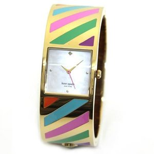 第一ネット Kate Spade ケイトスペード レディース腕時計 delacorte(デラコート) 1YRU0190 Kate Kate Spade ケイトスペード Spade レディース腕時計 1YRU0190, スマイルDVD 本店:dbf57e7e --- withdraw.getarkin.de