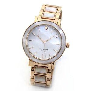 【日本限定モデル】 Kate Spade ケイトスペード レディース腕時計 gramercy(グラマシー) ケイトスペード 1YRU0396 Kate Kate Spade ケイトスペード レディース腕時計 1YRU0396, 機械屋-SOGABE:3af8c701 --- e-arabic.com