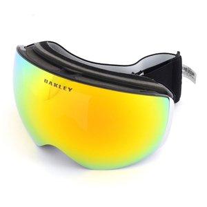 正規店仕入れの OAKLEY オークリー オークリー ゴーグル Goggle FLIGHT DECK フライトデック DECK 59-709 FLIGHT OAKLEY オークリー ゴーグル Goggle FLIGHT DECK, aikan shop:34ebf236 --- pyme.pe