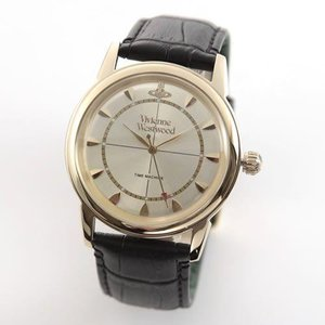 最新エルメス Vivienne Westwood ヴィヴィアンウエストウッド レディース腕時計 クラシカルテイスト スクエアフェイス Vivienne レザーストラップウオッチ Westwood VV064CPBK Vivienne Westwood レディース腕時計, インポートセレクトSHOPでらでら:ed9391a3 --- 5613dcaibao.eu.org