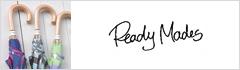 ReadyMades(レディメイド)