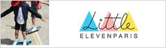 Little ELEVENPARIS(リトルイレブン・パリ)