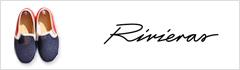 Rivieras(リヴィエラ)