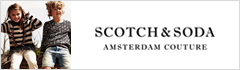 SCOTCH&SODA(スコッチ&ソーダ)