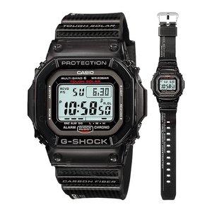 安い購入 カシオ Gショック 腕時計 ジーショック メンズ レディース CASIO G-SHOCK 電波 ソーラー 防水 [ 国内正規品 ] [ bk ], ice field(アイスフィールド) 1ec1a0c9