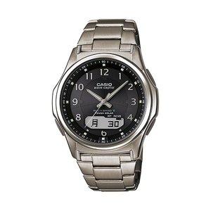 驚きの価格 カシオ 国内正規品 ウェーブセプター 腕時計 メンズ レディース カシオ CASIO wave ceptor 電波 [ ソーラー 防水 [ 国内正規品 ] WVA-M630TDE-1AJF ソーラー電波時計, 工具の三河屋:26549b2c --- abizad.eu.org