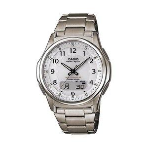 大きな取引 カシオ ウェーブセプター 腕時計 メンズ レディース ソーラー CASIO wave 腕時計 ceptor 電波 防水 ソーラー 防水 [ 国内正規品 ] WVA-M630TDE-7AJF ソーラー電波時計, 【1着でも送料無料】:6c8ad910 --- agenklg.co.id