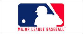 MLB / メジャーリーグ