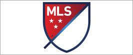 MLS / メジャーリーグサッカー