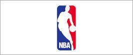 NBA / バスケットボールリーグ