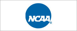 NCAA / 全米大学体育協会