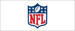 NFL / アメリカンフットボールリーグ