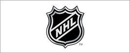 NHL / ホッケーリーグ