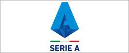 SERIE A / セリエA