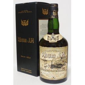 超安い JMラム ヴュー 1999 正規 47.9% 700ml ラム酒, Suteki MORE cf55c934